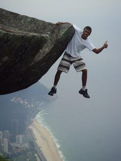 Anyone been wondering what Nani has been doing this summer? Just hanging around, it seems.