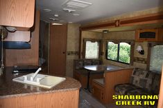 Heartland Travel Trailers RVs for Sale in Illinois on RVT. With a huge selection of vehicles to choose from, you can easily shop for a new or used Travel Trailers from Heartland in Illinois Travel Trailers For Sale, North Country, Rv For Sale, Heartland, Illinois, Trailer Homes For Sale