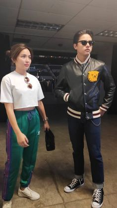 Kathryn Bernardo and Daniel Padilla - ASAP Bay Area August 2019 ccto Kathryn Bernardo Hairstyle, Kathryn Bernardo Outfits, Everyday Casual Outfits, Fashion Models, Fashion Outfits, Daniel Padilla, Celebrity Outfits, Mens Clothing Styles, Pants Outfit