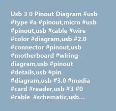 9b033c3de0c92f4aaabe277b41d306f8 leds al usb todos los ejemplos,Usb 2 0 9 Pin Wiring Diagram