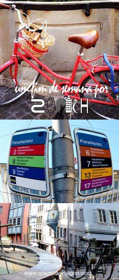 Zurique, Suíça 📍um fim de semana em Zurique, bicicletas, cores e ruas antigas! 🌏🇨🇭🎈#QUARTODEVIAGEM #zurich #switzerland  #swiss #sourbbv #arteurbana #quartodeviagemzurique