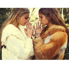 Gypsy Prayer