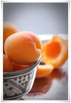 Apricots ... :)
