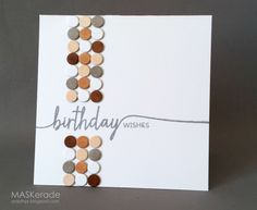 http://ardythpr.blogspot.com/2015/03/muse-107-birthday-wishes.html