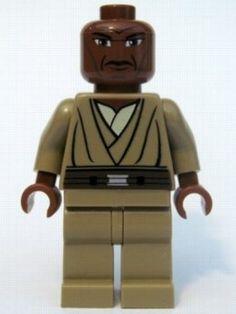 LEGO Minifiguren Baukästen & Konstruktion 10 Lego Star Wars Minifigs Viele Figuren Vintage Luke Anakin Pilot