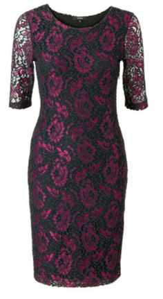 This is my Christmas 2014 dress. Love it!!!