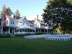 the endicott estate weddings get prices for boston wedding venues in dedham ma wedding fun pinterest in wedding venues and boston