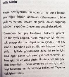 #erdaldemirkiran #askhakkındahersey Tennis, Poems, 1, Lost, Quotes, Quotations, Poetry, A Poem, Qoutes