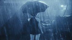 A SNAKE OF JUNE (ROKUGATSU NO HEBI) directed by SHIN'YA TSUKAMOTO