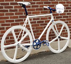 Google Image Result for http://cambridgebicycle.com/assets/images/fixed_gear/ghost_fixed_gear_bicycle.jpg