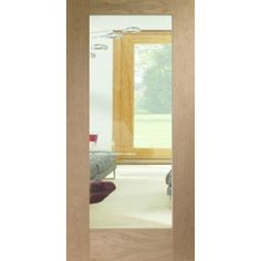 Search results for: 'doors internal-doors fire-doors Oak Fire Doors, Living Room Kitchen, Stairs, Windows, Curtains, Pattern, Kitchens, Home Decor, Stairway