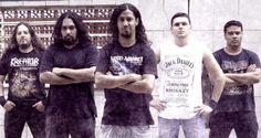 Força Metal BR: Lethal Storm aproveita crise nacional e lança vide...