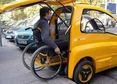 unusual cars - Google Search