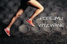 Nie możesz znaleźć motywacji do odchudzania? Małymi krokami dopniesz swego celu, a my ci w tym pomożemy. #run #running #runners #bieganie #biegajmy #motywacja #trening