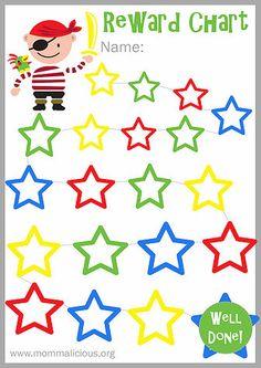 Weekly Reward Chart Printable Free Preschool Reward Chart Star Chart For Toddler Free Printable Sticker Charts Incentive Chart For Preschoolers Reward Chart Template, Printable Reward Charts, Free Printables, Incentive Charts, Goal Charts, Chore Charts, Preschool Reward Chart, Toddler Reward Chart, Kids Rewards
