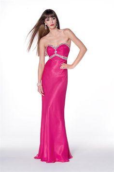 B'Dazzle 35435 at Prom Dress Shop