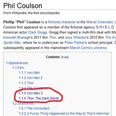 He lives!  Son of Coul! I would love for this to be true but   i know someone just did this to be trolling