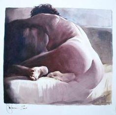 2009 - Archive of Paintings by Igor Shulman Alien Art, Erotic, Gallery, Artwork, Archive, Painting, Draw, Album, Painting Art