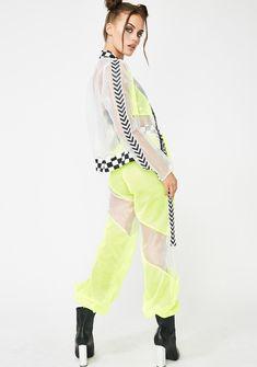 1285 Best Dress Inspiration images   Dresses, Fashion
