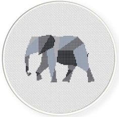 teamembro3703945's Pattern Store on Craftsy | Support Inspiration. Buy Indie.