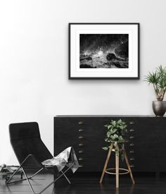 Nic De Jesus | A Call To Arms - for sale | StateoftheART Butterfly Chair, Office Art, Digital Collage, Paper Size, Online Art Gallery, Fine Art Prints, Arms, Furniture, Home Decor