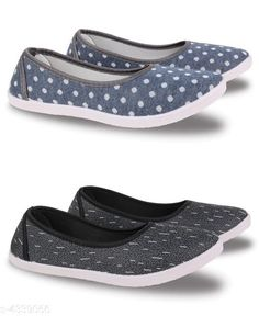 Others Stylish Bellies For Women Stylish Bellies For Women Country of Origin: India Sizes Available: IND-8, IND-9, IND-5, IND-6, IND-7   Catalog Rating: ★4 (397)  Catalog Name: Divine Trendy Women's Bellies CatalogID_622625 C75-SC1066 Code: 653-4339066-999