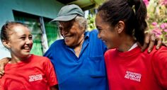 Humanitarian education - IFRC
