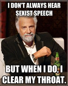 The Most Interesting Man in the World Meme - I don't always find good music. But when I do, I blast that shit on repeat till it's ruined. (So glad I have something in common with the most interesting man in the world lol Ohhh Yeah, Funny Stuff, It's Funny, Funny Humor, Gym Humor, Funny Things, Crossfit Humor, Fundamental 5, Ar 223