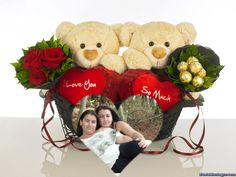 DIANITASANCHEZ22@HOTMAIL.COM Love You So Much, My Love, Teddy Bear, Christmas Ornaments, Halloween, Create, Toys, Holiday Decor, Awesome