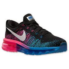 2015 Nike Roshe Run Olympique Homme-Femme 822