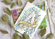 95 Ideen, wie Sie eine kreative Geburtstagskarte basteln