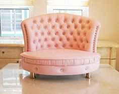 sofa x sofa  Grand グランド  ¥77,490