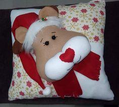 Christmas Chair, Christmas Crafts, Christmas Decorations, Xmas, Christmas Ornaments, Blue Moon, Decor Crafts, Chocolates, Virginia