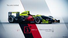 Resultado de imagen de formula renault 2.0 livery