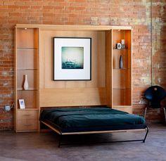 murphy wall beds hardware inc