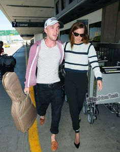 All Things Feltson