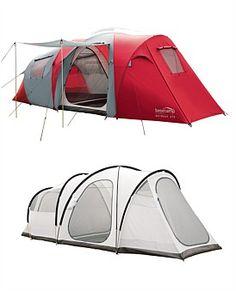 Kathmandu retreat 270 tent  sc 1 st  Pinterest & lisakidsandneilu0027s photo: