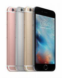 [Updated] Ανακατασκευασμένα προϊόντα Apple