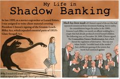 shadow-banking