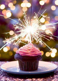 Wow!! HAPPY BIRTHDAY!                                                       …