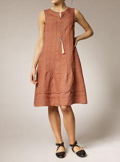Rosanna Bra, Summer Dresses, Clothes, Fashion, Outfits, Moda, Clothing, Summer Sundresses, Fashion Styles