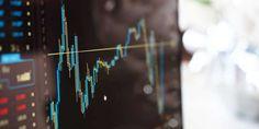 Investing For Retirement, Early Retirement, Investing Money, Warren Buffett, Pinterest Stock, Stocks And Shares, Market Trader, Normal Distribution, Learning Ability