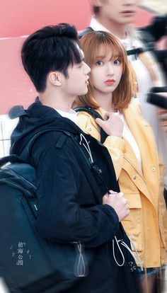 Anime Girl Crying, Korean Drama Best, Korean Girl Photo, Cheng Xiao, Cute Baby Cats, Japanese Drama, Black Pink Kpop, Selfie Poses, Fall For You