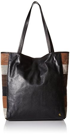 Elliott Lucca Bali 89 All Day Bag Almond Stripe Rendang One Size *** To view further for this item, visit the image link.