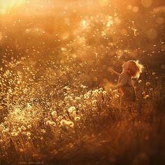 #dandelion_feeling #85mm #vanya #elenashumilova