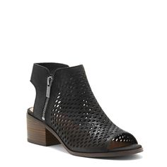 Lucky Brand Nelwyna   Sole Society Shoes, Bags and Accessories
