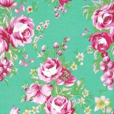 5Pcs Washi Klebeband Papierblumen Vintage Blumen Shabby Chic Rosen