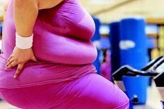 Cómo prevenir la flacidez de la piel durante la pérdida de peso. Cuando se hace correctamente, la pérdida de peso puede reducir el riesgo de enfermedades del corazón, reducir los signos y síntomas de la artritis y proporcionar un gran número de beneficios importantes. Algunas personas pueden ...