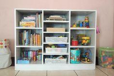 Building a Montessori home from Sol da eira