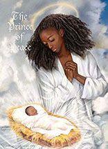 261 Best Soulful Christmas Images Soulful Christmas Black